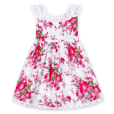 http://www.wow-baby.com.ua/uploads/small/dress_01.jpg