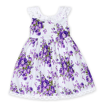 http://www.wow-baby.com.ua/uploads/small/dress_02.jpg