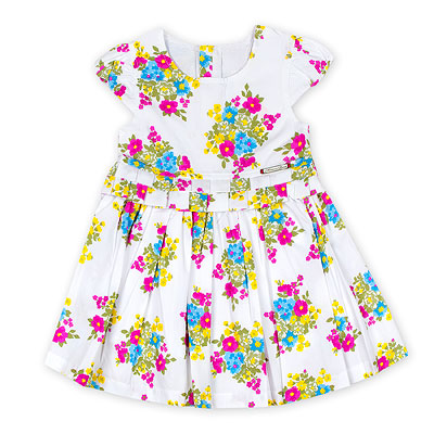 http://www.wow-baby.com.ua/uploads/small/dress_03.jpg