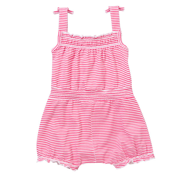 /uploads/sub/42297_F&F-Striped-Playsuit1-6.jpg