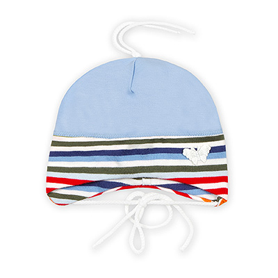 /uploads/thumb/20956_Striped_bonnet_02_400.jpg