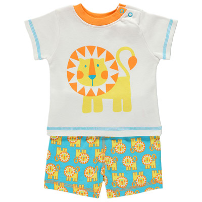 /uploads/thumb/80332_2-Piece-Lion-Pyjama-Set_5.jpg